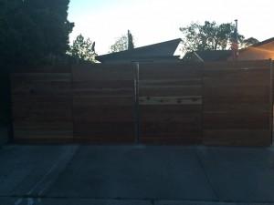 Gate System (3)