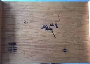 Risk Board (1)