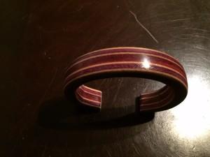 bracelet 3.2