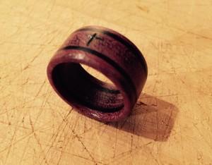 Thumb Ring 1 (1)