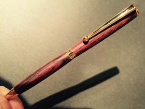 pen (2)