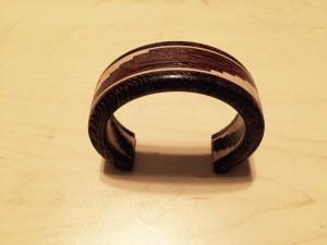 Native bracelet (1)