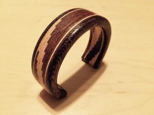 Native bracelet (2)