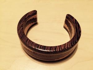 Native bracelet (4)