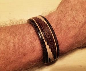 Native bracelet (5)