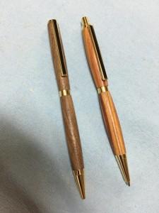 Pen pencil (1)