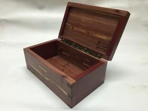 Keepsake Box (4)