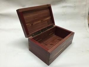 Keepsake Box (5)