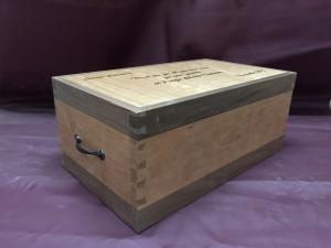Retirement Box (1)