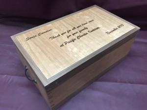 Retirement Box (2)