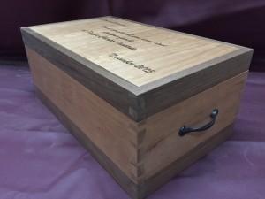 Retirement Box (5)
