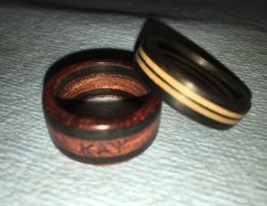 McClain Rings (1)