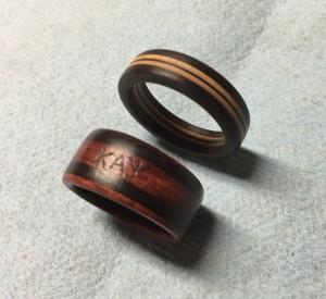 McClain Rings (2)