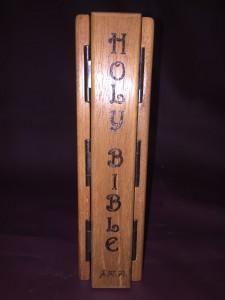 Bible Price (2)