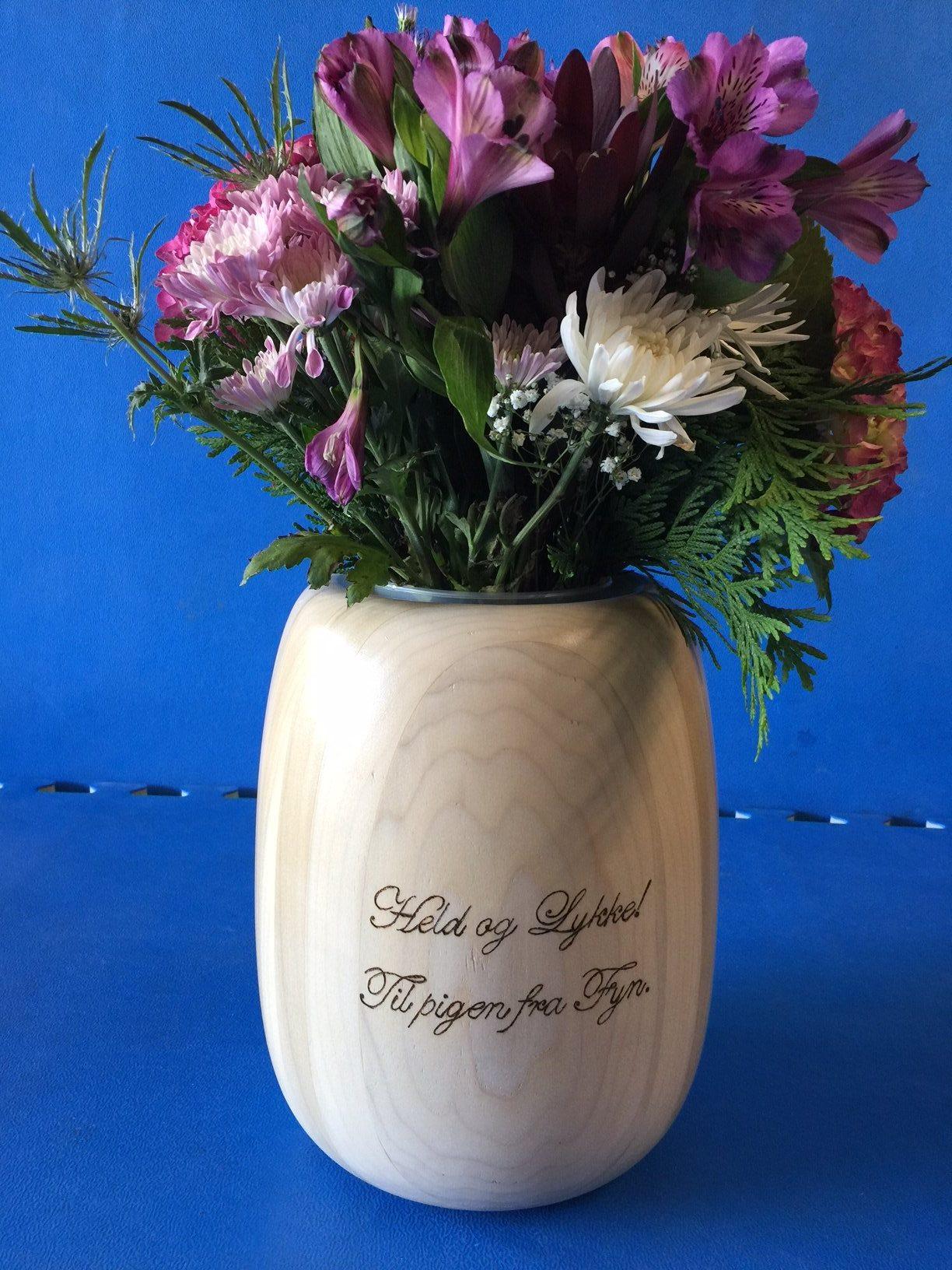 steel cup free memorial mint glass custom monogram gift metal personalized engraved flower wedding vases stainless vase julep engravedi