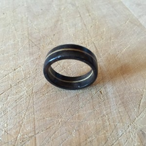 ebony ring (1)