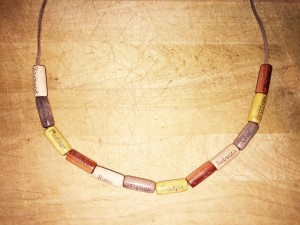 Mom Necklace 1 (2)