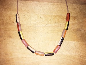 Mom Necklace 1 (3)